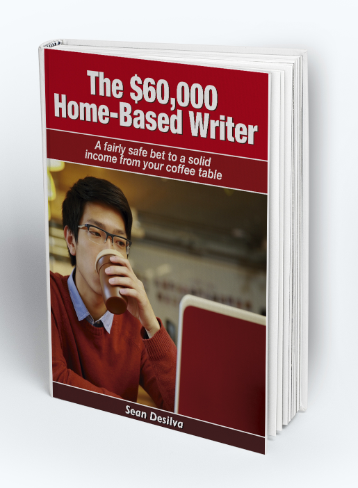 60000-home-based-writer-reviews