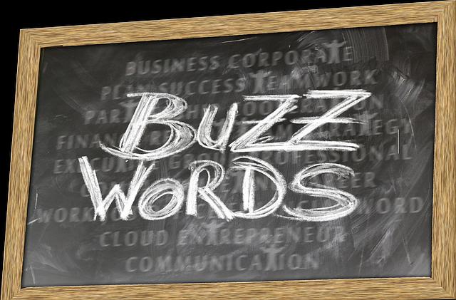 best way to find top keywords