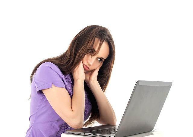 Generate Money Through Blogging