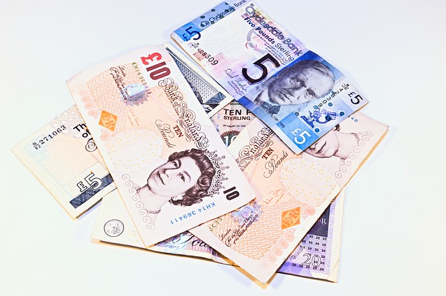 should you use matched betting
