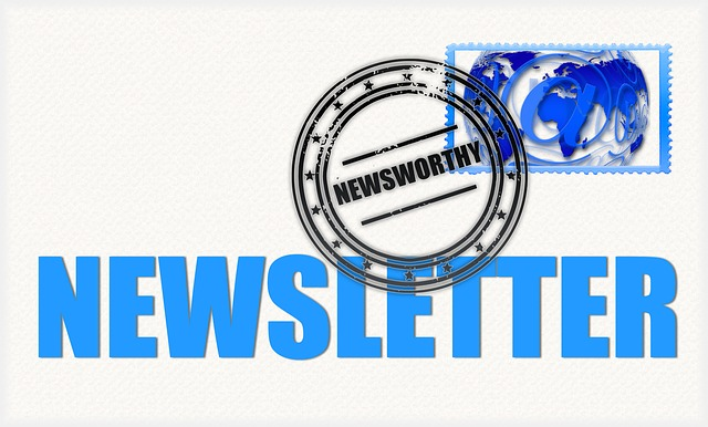 top tips to make money with newsletter