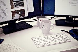 Micro Niche Blogging Ideas Made Easy