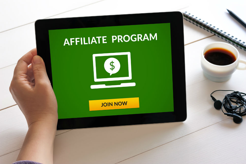 How to make money with affiliate marketing for beginners?