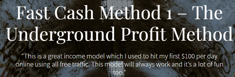 profit7 method 1