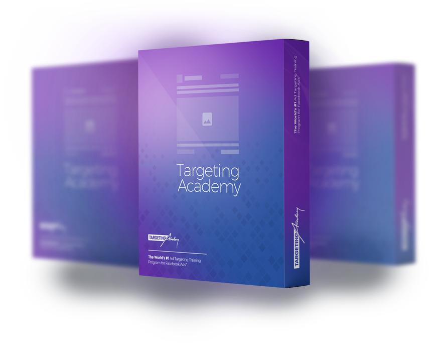 Targeting Academy Review – Devid Farahs Facebook Training