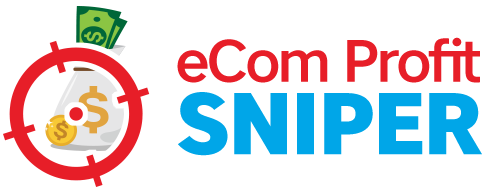 ecom profit sniper reviews