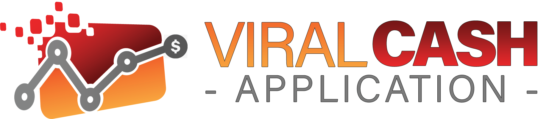 viral cash application review