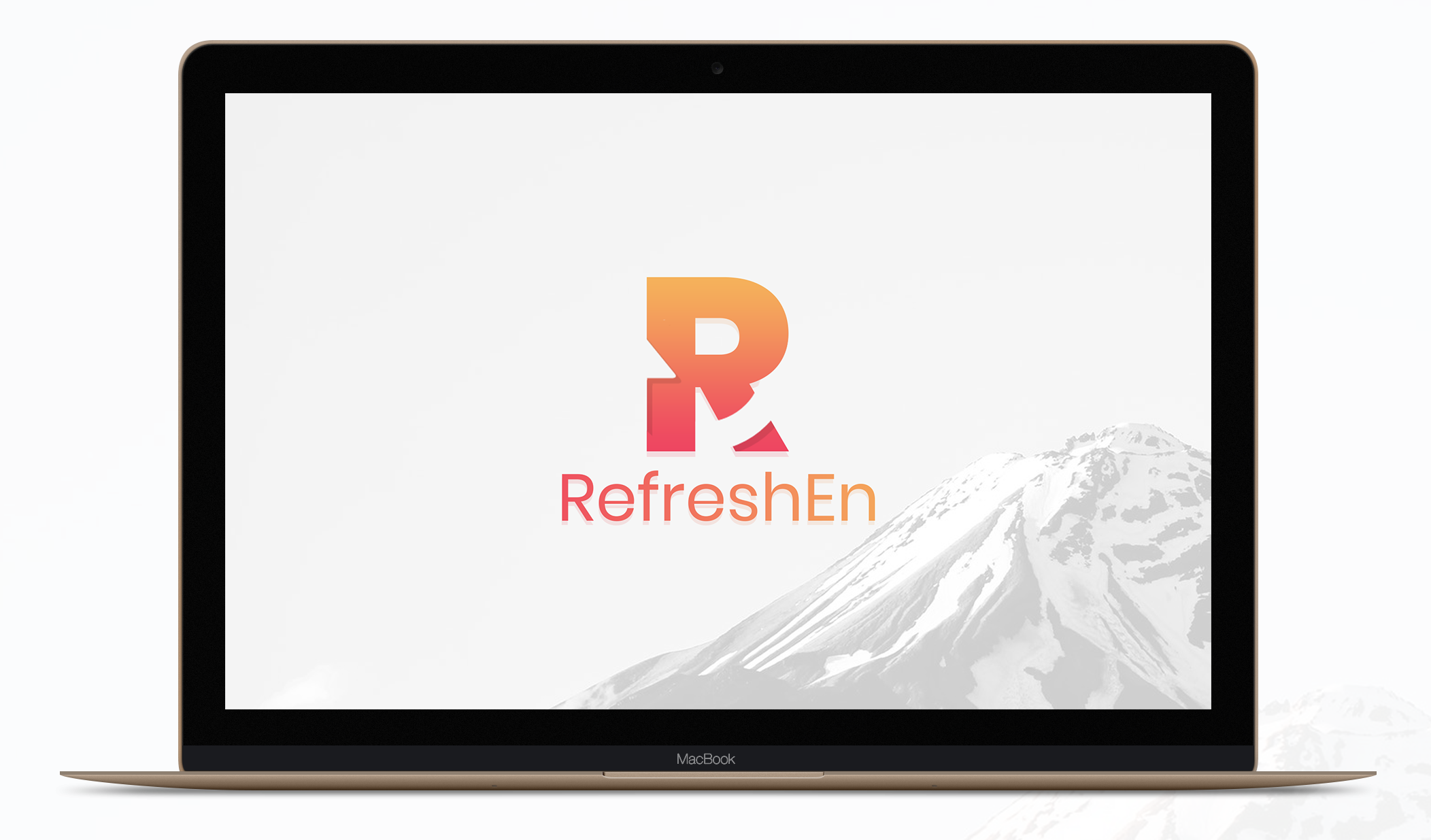 refreshen review