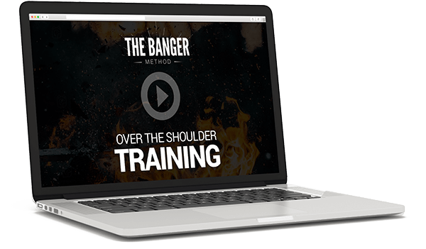 the-banger-training-min