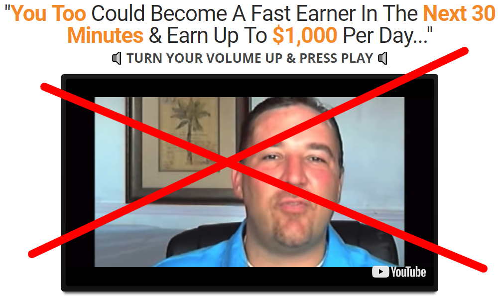 Fast Earners Club honest review