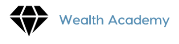Wealth Academy honest review