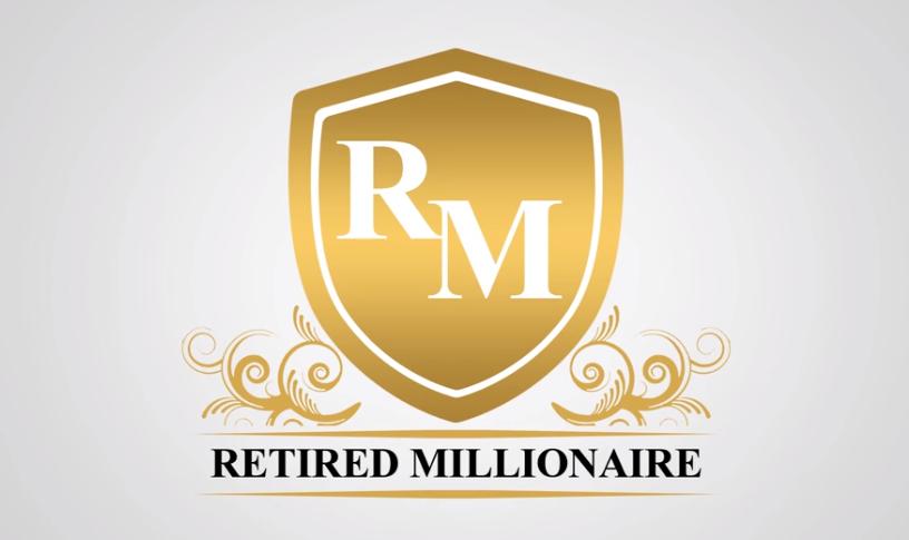 Easy Retired Millionaire - Waste Of Money! - I Poop Cash