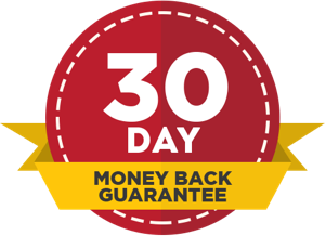 money back guarantee for funnelize